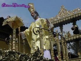 procesion-jesus-nazareno-merced-antigua-domingo-ramos-2013-024