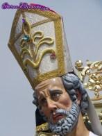 procesion-jesus-nazareno-merced-antigua-domingo-ramos-2013-026