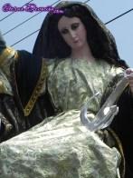 procesion-jesus-nazareno-merced-antigua-domingo-ramos-2013-027