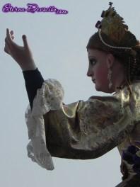 procesion-jesus-nazareno-merced-antigua-domingo-ramos-2013-037