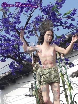 procesion-jesus-nazareno-merced-antigua-domingo-ramos-2013-041