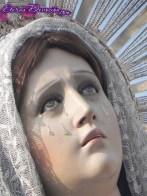 procesion-jesus-nazareno-merced-antigua-domingo-ramos-2013-046
