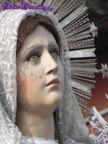 procesion-jesus-nazareno-merced-antigua-domingo-ramos-2013-051