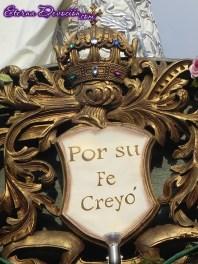 procesion-jesus-nazareno-merced-antigua-domingo-ramos-2013-052