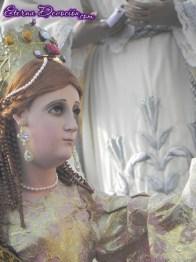 procesion-jesus-nazareno-merced-antigua-domingo-ramos-2013-054