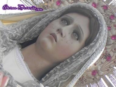 procesion-jesus-nazareno-merced-antigua-domingo-ramos-2013-055