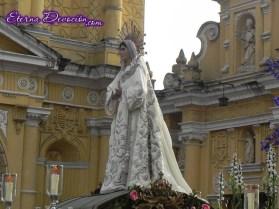 procesion-jesus-nazareno-merced-antigua-domingo-ramos-2013-061