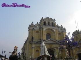 procesion-jesus-nazareno-merced-antigua-domingo-ramos-2013-062