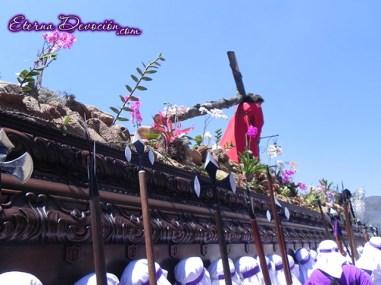 procesion-jesus-nazareno-merced-antigua-penitencia-2013-016