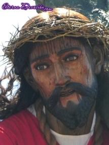 procesion-jesus-nazareno-merced-antigua-penitencia-2013-017