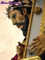 procesion-jesus-nazareno-milagro-san-felipe-2013-004