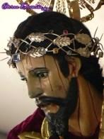 procesion-jesus-nazareno-milagro-san-felipe-2013-005