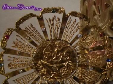 procesion-jesus-nazareno-milagro-san-felipe-2013-009
