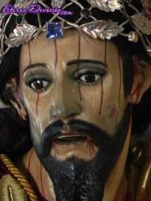 procesion-jesus-nazareno-milagro-san-felipe-2013-010