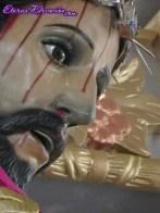 procesion-jesus-nazareno-milagro-san-felipe-2013-011