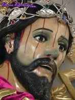 procesion-jesus-nazareno-milagro-san-felipe-2013-013