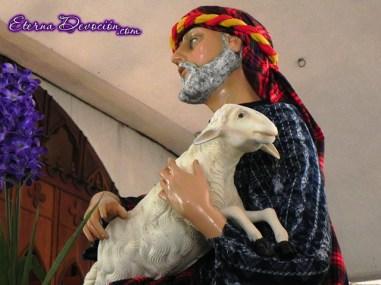 procesion-jesus-nazareno-milagro-san-felipe-2013-014