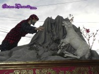 procesion-jesus-nazareno-milagro-san-felipe-2013-030