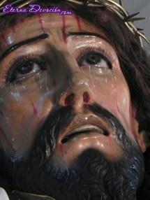 procesion-jesus-nazareno-silencio-calvario-antigua-2013-004