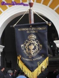 procesion-jesus-nazareno-silencio-calvario-antigua-2013-006