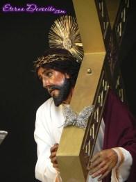 procesion-jesus-nazareno-silencio-calvario-antigua-2013-007