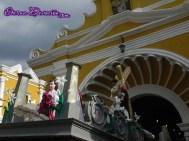 procesion-jesus-nazareno-silencio-calvario-antigua-2013-008