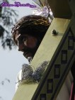 procesion-jesus-nazareno-silencio-calvario-antigua-2013-025
