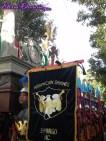 procesion-jesus-nazareno-silencio-calvario-antigua-2013-027
