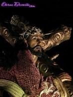 procesion-jesus-perdon-san-francisco-2013-002