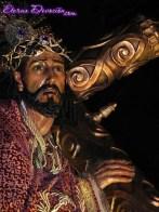 procesion-jesus-perdon-san-francisco-2013-003