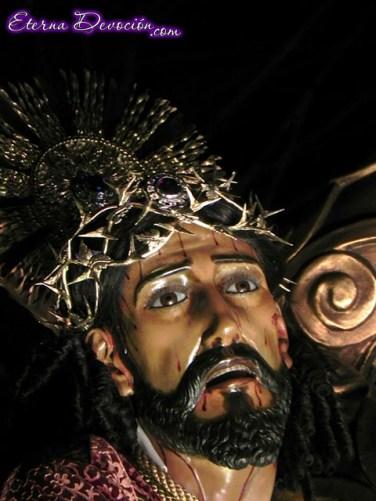 procesion-jesus-perdon-san-francisco-2013-004