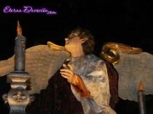 procesion-jesus-perdon-san-francisco-2013-006