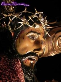 procesion-jesus-perdon-san-francisco-2013-010
