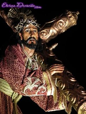 procesion-jesus-perdon-san-francisco-2013-012