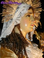 procesion-jesus-perdon-san-francisco-2013-019