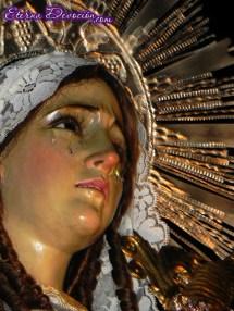 procesion-jesus-perdon-san-francisco-2013-021