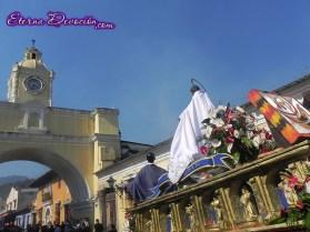 procesion-jesus-resucitado-antigua-2013-005