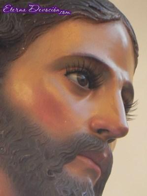 procesion-jesus-resucitado-antigua-2013-008