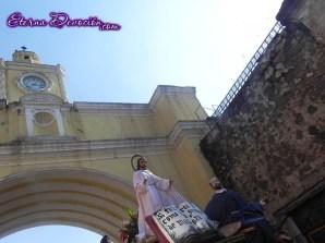 procesion-jesus-resucitado-antigua-2013-010