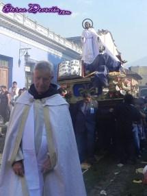 procesion-jesus-resucitado-antigua-2013-016