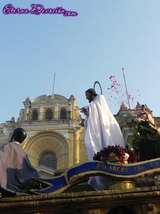 procesion-jesus-resucitado-antigua-2013-032