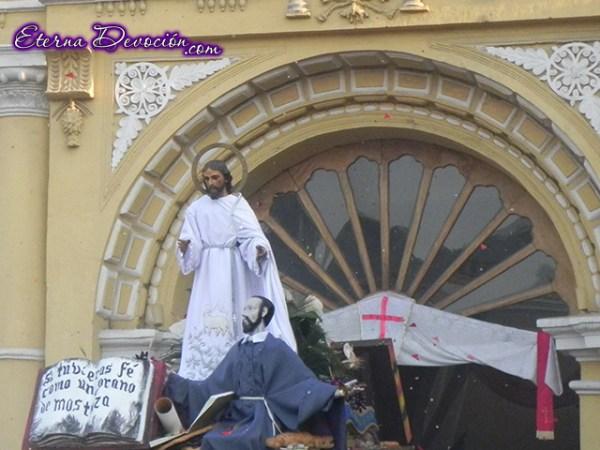 procesion-jesus-resucitado-antigua-2013-036