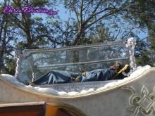 procesion-senor-sepultado-catedral-antigua-2013-012