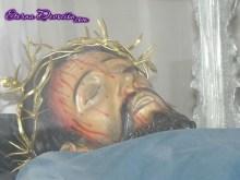 procesion-senor-sepultado-catedral-antigua-2013-032