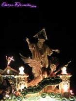 procesion-senor-sepultado-escuela-cristo-2013-004