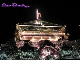 procesion-senor-sepultado-escuela-cristo-2013-005