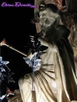 procesion-senor-sepultado-escuela-cristo-2013-006