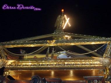 procesion-senor-sepultado-escuela-cristo-2013-013