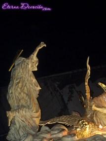 procesion-senor-sepultado-escuela-cristo-2013-014