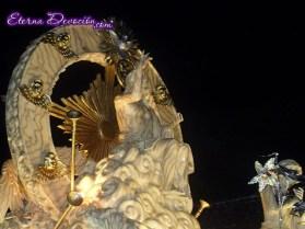 procesion-senor-sepultado-escuela-cristo-2013-016